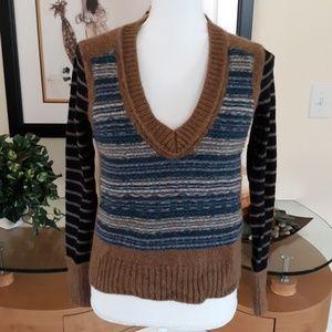 Tory Burch sweater S